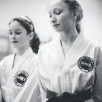 egzamin_taekwondo (299)