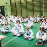 egzamin_taekwondo (3)