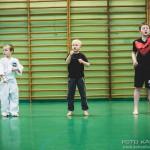 egzamin_taekwondo (30)