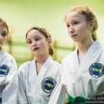 egzamin_taekwondo (300)