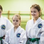 egzamin_taekwondo (301)