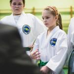 egzamin_taekwondo (302)