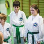 egzamin_taekwondo (303)