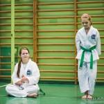 egzamin_taekwondo (309)