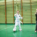 egzamin_taekwondo (31)