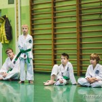 egzamin_taekwondo (310)