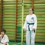 egzamin_taekwondo (311)