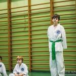 egzamin_taekwondo (312)