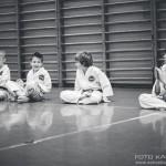 egzamin_taekwondo (313)