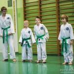 egzamin_taekwondo (314)