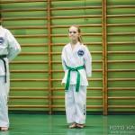 egzamin_taekwondo (315)