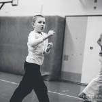 egzamin_taekwondo (34)