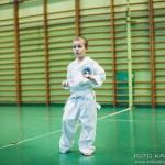 egzamin_taekwondo (35)