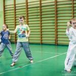 egzamin_taekwondo (39)