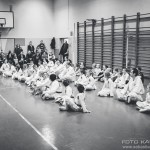 egzamin_taekwondo (4)