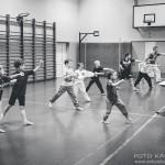 egzamin_taekwondo (40)