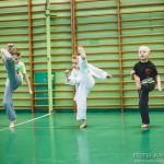 egzamin_taekwondo (44)