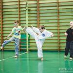 egzamin_taekwondo (45)