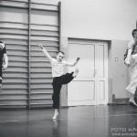 egzamin_taekwondo (48)