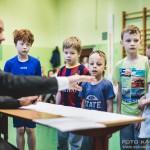 egzamin_taekwondo (49)