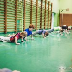 egzamin_taekwondo (54)