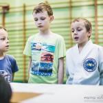 egzamin_taekwondo (55)