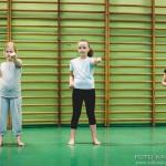 egzamin_taekwondo (6)