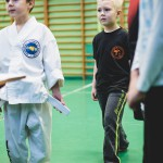 egzamin_taekwondo (62)