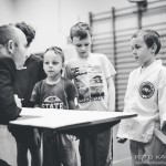 egzamin_taekwondo (63)