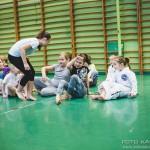 egzamin_taekwondo (65)