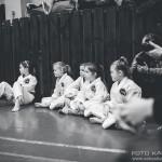 egzamin_taekwondo (71)
