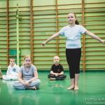 egzamin_taekwondo (72)