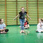 egzamin_taekwondo (73)