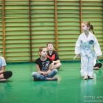 egzamin_taekwondo (75)