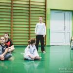 egzamin_taekwondo (76)