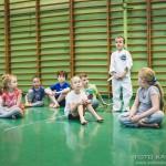 egzamin_taekwondo (79)