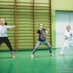 egzamin_taekwondo (8)