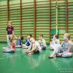 egzamin_taekwondo (83)