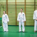 egzamin_taekwondo (86)