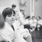 egzamin_taekwondo (90)