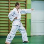 egzamin_taekwondo (93)