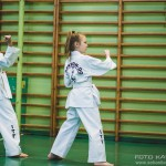 egzamin_taekwondo (94)