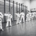 egzamin_taekwondo (96)