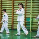 egzamin_taekwondo (97)