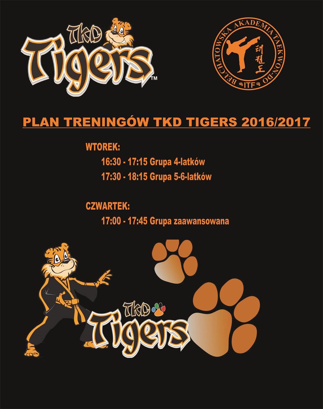 plan-treningow-tkd-tigers-2016-2017-cdr