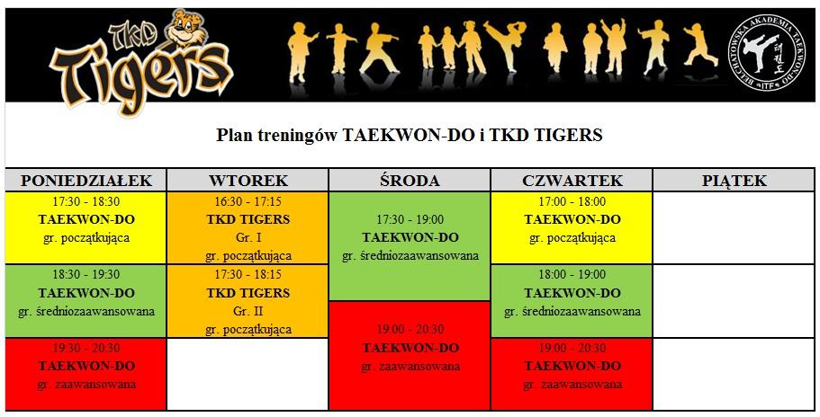 Plan-treningów-TKD-i-TKD-TIGERS-wrzeiseń-20152