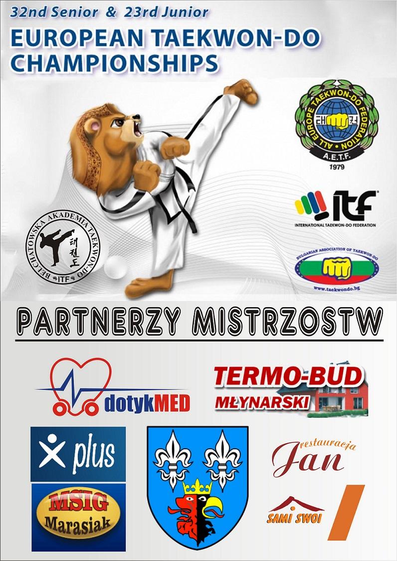 Partnerzy ME 2017