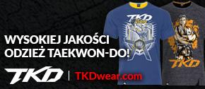 tkdwear-belchatow